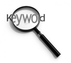 Claves para encontrar las keywords adecuadas