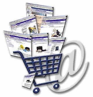 Claves para hacer SEO para tiendas online