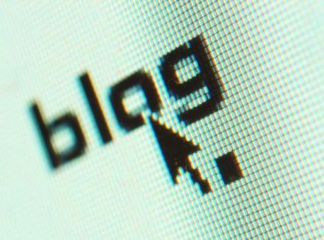 Algunas ideas para revitalizar un sitio web
