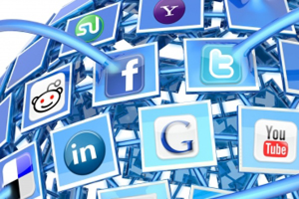 portales sociales