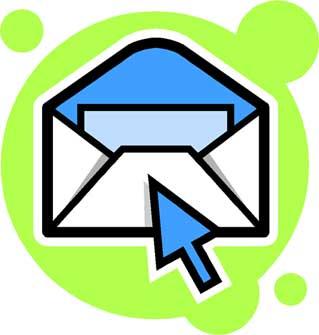 Revalorizando el e-mail marketing