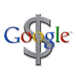 Algunos consejos para la redacción de anuncios de Google Adwords
