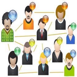 Por qué son importantes las redes sociales en el posicionamiento web